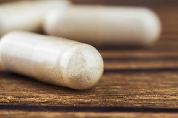 Condroitină cu glucozamină casnică. Glucozamină (glucozamin) şi Condroitină, 800 mg, 60 capsule