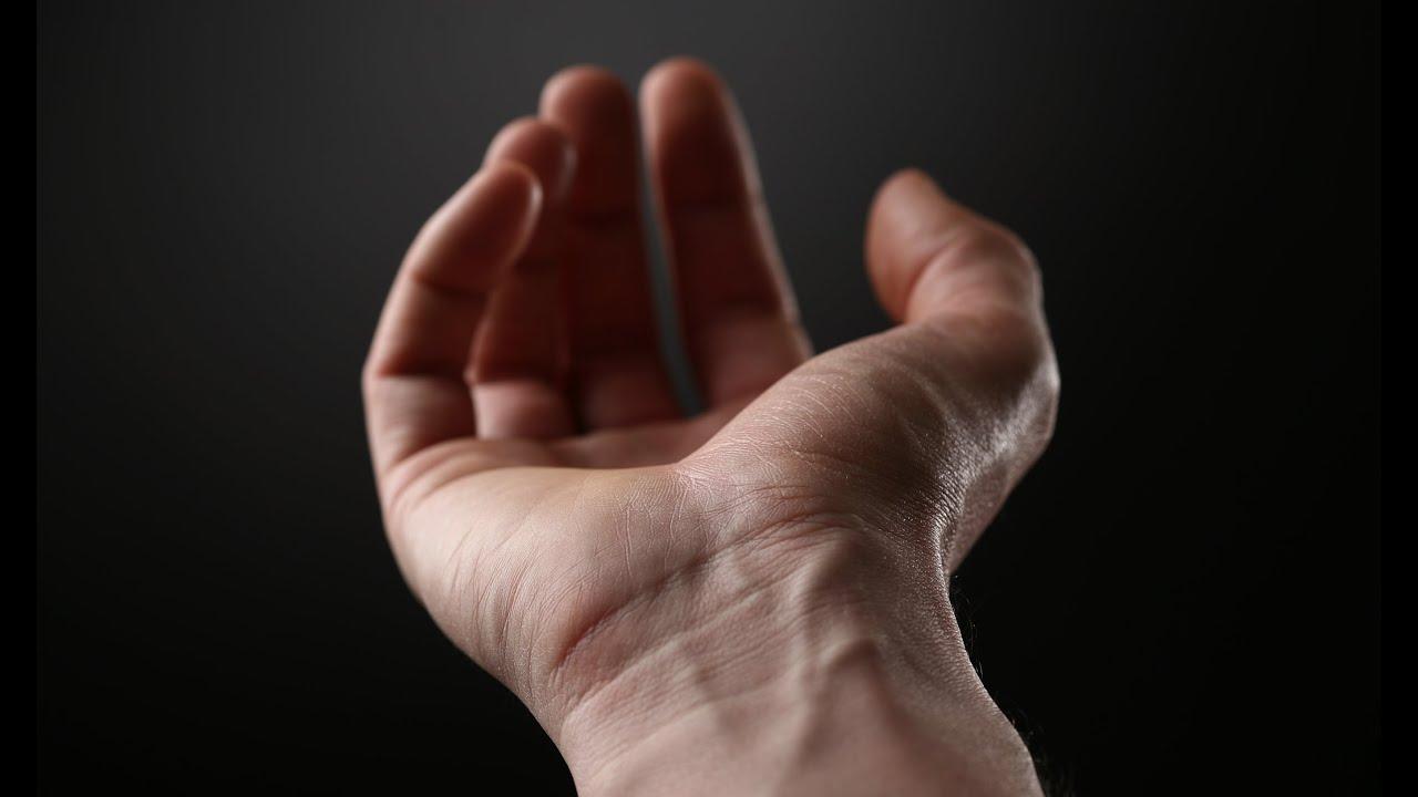 articulațiile degetelor doare după exercițiu dureri articulare pete osoase
