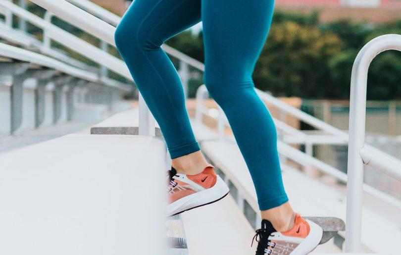 articulații dureroase ale picioarelor sub genunchi tratamentul artrozei meii