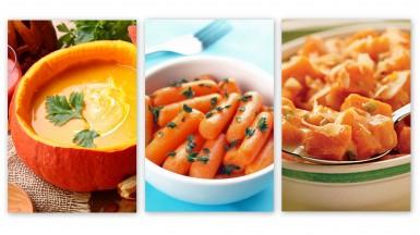 dieta terapie pentru bolile articulare
