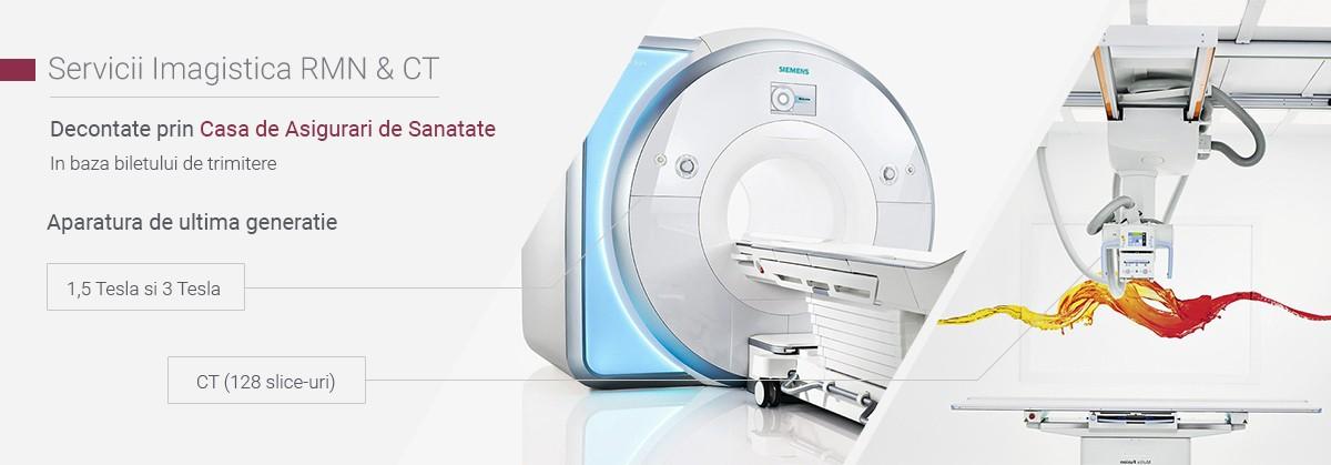 IRM articulații sacro-iliace și coxo-femurale | EmeraldMed