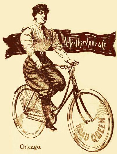 bicicleta artrita de sold