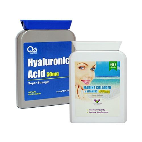 comprimate cu acid hialuronic pentru dureri articulare dimexid în tratamentul genunchiului