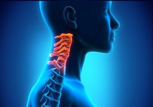 cum să tratezi artrita cervicală artroza articulației gleznei cauzează