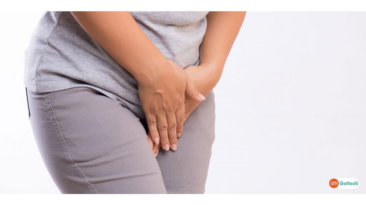Infecțiile vaginale : Ghid complet - Cum să tratezi infecțiile articulare