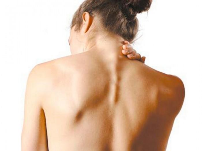 Cele mai bune vasodilatatoare pentru osteocondroza cervicală - Profilaxie - November