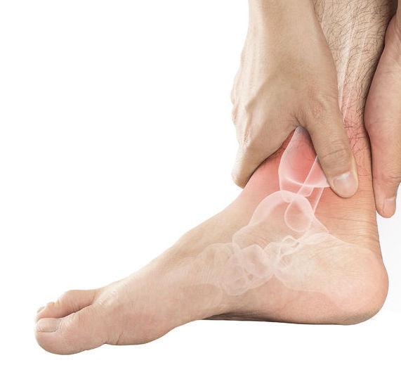 Tratament pentru artrita cronică gută. Guta - cauze, simptome, tratament