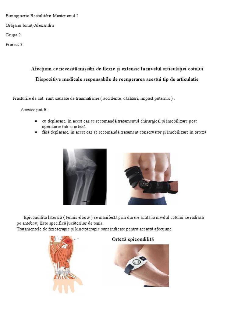 umflarea articulațiilor gleznei cauza dureri articulare după un tratament la rece