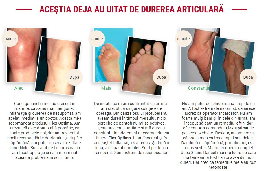 dureri articulare la săptămâna 28 tratamentul artrozei durerii de călcâie