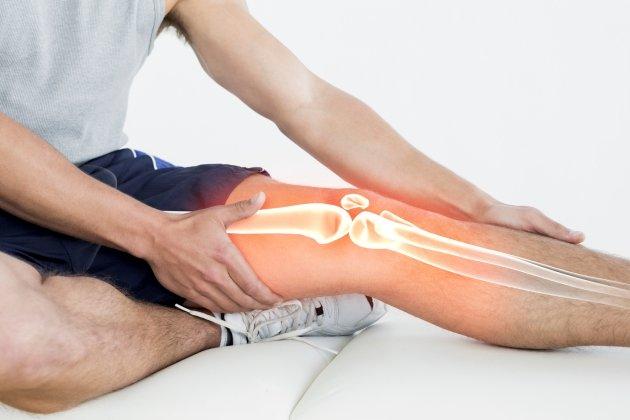 dureri articulare severe cu răceli