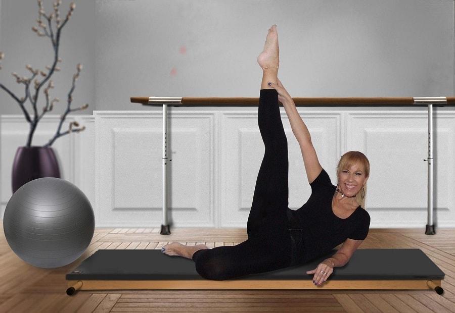 Gimnastica pentru tratamentul durerii articulare
