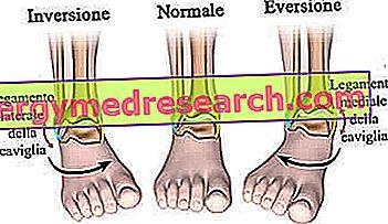 inversează tratamentul articulațiilor picioarelor