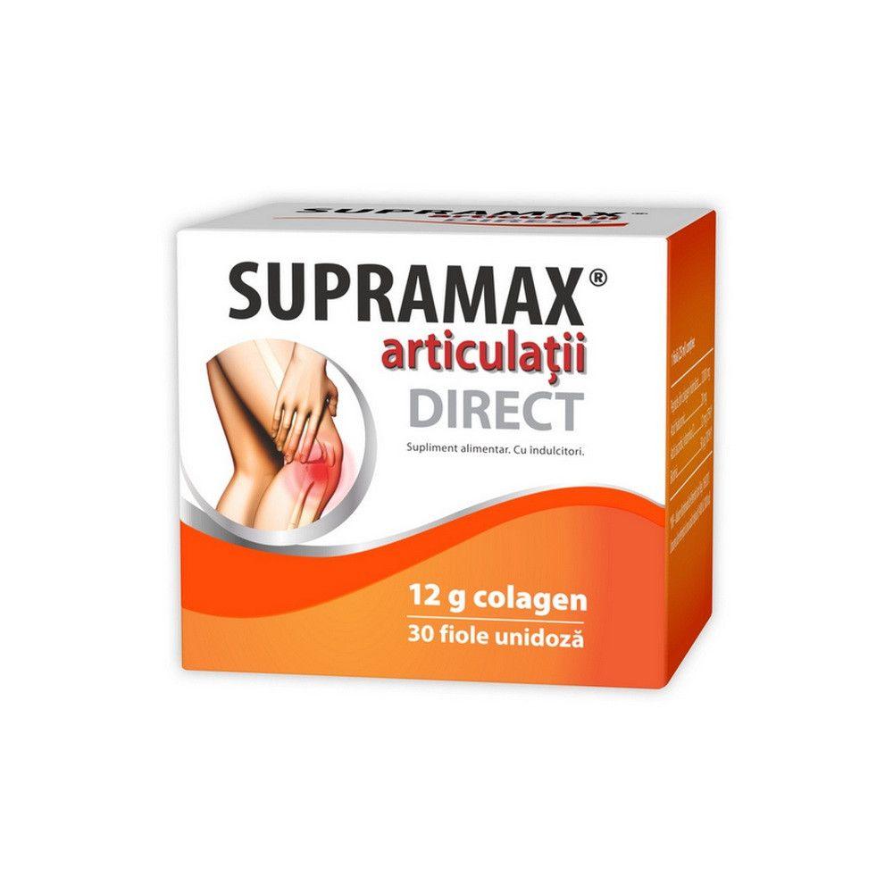 medicament pentru articulații