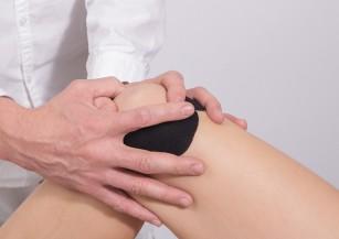 căi împotriva durerii articulare