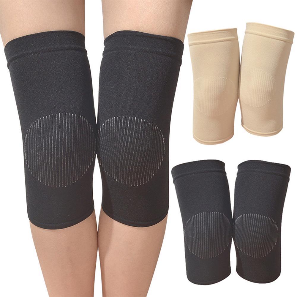 Tampoane mari de artroză pentru genunchi