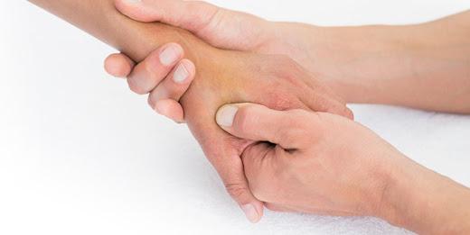Tratamentul articulațiilor de jad. Tratamentul articulațiilor goryachinsk