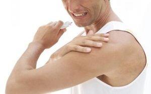 teraflex condroitină cu glucozamină artritică medicină articulară Preț