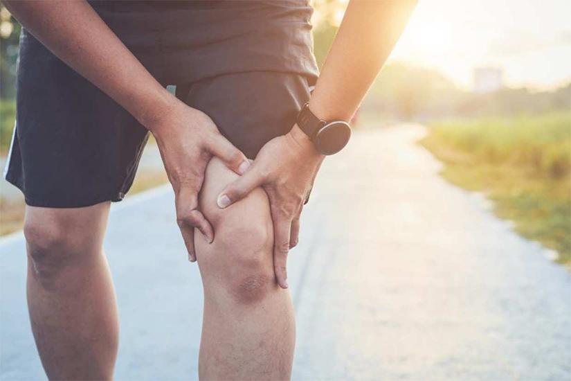 tratamentul fracturilor de menisc