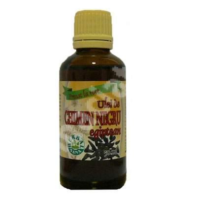 Chimen pentru bolile articulare. Remediu kurpatov pentru osteochondroză și dureri de cap
