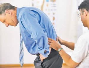 prepararea articulațiilor coreene artroza diureticului articulațiilor.